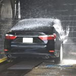 Car Wash Equipment That Is a Worthy Investment