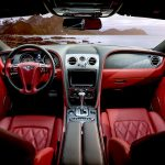 Which Scotchgard Upholstery Product Is Best for Cars?