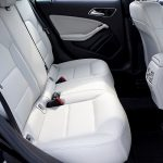 Car Seats Cleaning Steam Cleaning vs Nowet Products