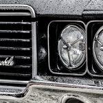 Auto Detail Supplies: Rain X Review Headlight Restoration Kits