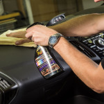 Meguiars Car Interior Cleaner