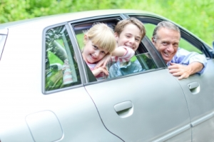 Car Cleaning Tips 10 Things You Have to Remove from Your Car and Why