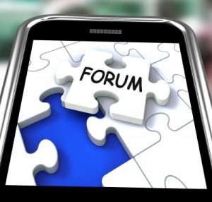 7 Things You Can Learn from Car Detailing Forums
