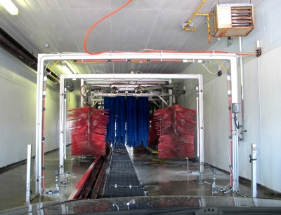 Car wash should you or shouldnt you use it cheap car wash should you or shouldnt you use it solutioingenieria Images