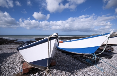 Gel Coat Or Marine Paint For Boats Which Is Better