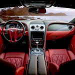 A Senior's Guide: How Much Does Car Detailing Cost?