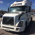 Truck Washing: Why Shouldn't You Do It at Home