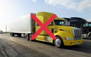 10 Truck Detailing Supplies to Avoid
