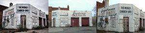 Detroit Auto Detailing Shops