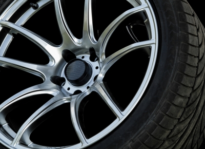 3 Tire Dressing Products to Avoid
