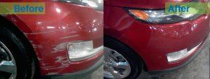 Car Scratch Repair Pens - Do They Work
