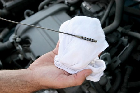 How to Maintain Your Car Engine