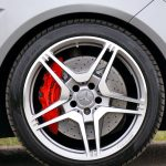 5 Absolute Do's of Tire Detailing
