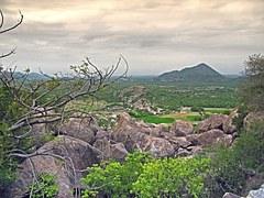 landscape-574791__180