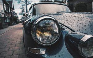 Longest Lasting Car Sealant: Top 7