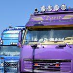 Truck Detailing Interior Tips