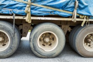 7 Tire Problems that You Should Know