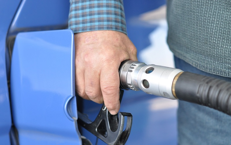 Top 5 Tips to Increase Fuel Efficiency