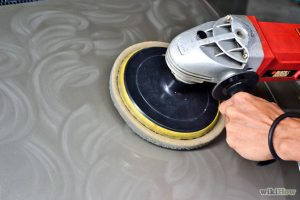 How to Choose a Car Polisher