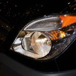 Which Headlight Restoration Kits Work Best