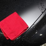 How to Choose a Car Polisher 5 Tips