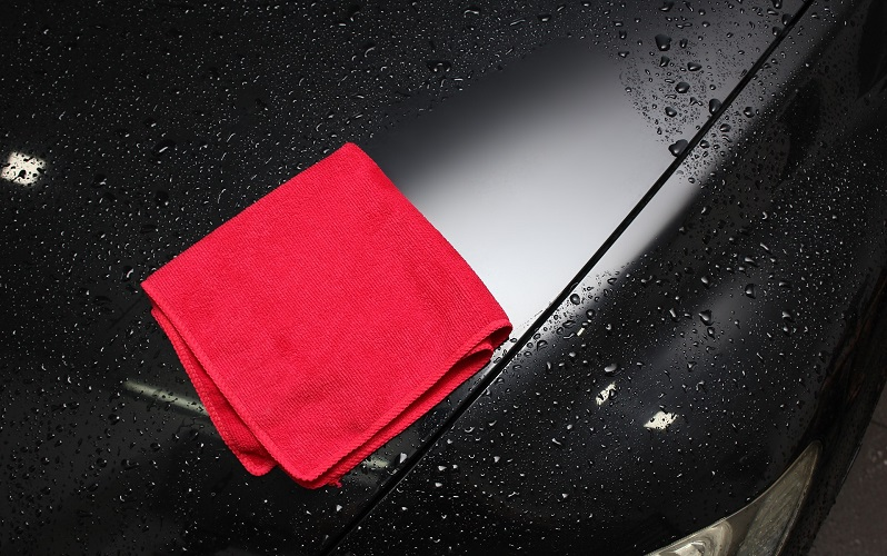 How to Choose a Car Polisher: 5 Tips