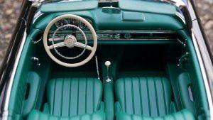 Where to Go for Interior Car Wash?