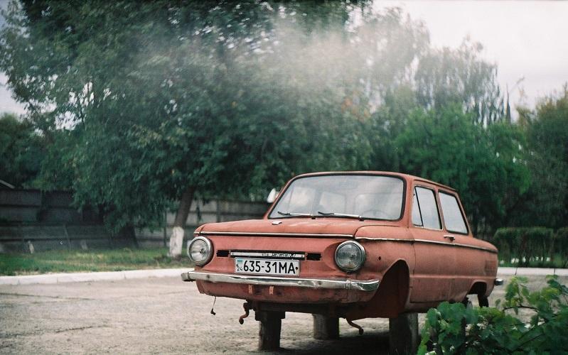 10 Car Wash Myths That Put Your Car in Grave Danger