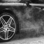 Car Wash Vendors to Avoid at All Cost