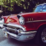 5 Specifics of Classic Car Wash You Should Know