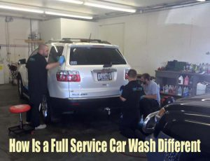 how-is-a-full-service-car-wash-different-copy