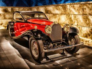 bugatti-116491_1280