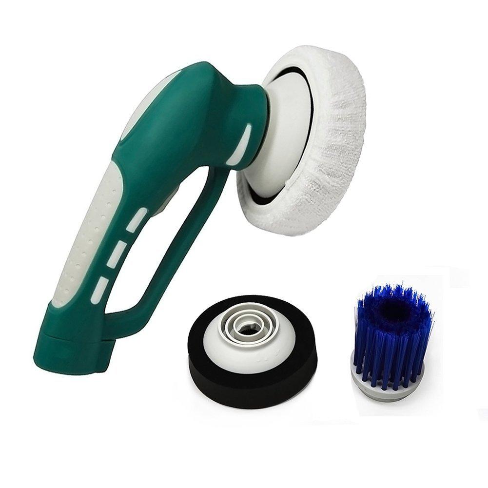 Car Wash Equipment Tools 10 Items For Diy Car Care