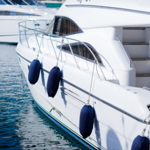 Boat Washing and Boat Detailing Services by DetailXPerts