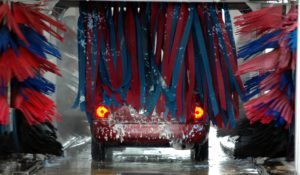 Where to Find 24 Hour Car Wash Service