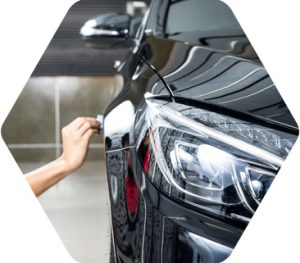 Ultimate Eco Wash Service Package by DetailXPerts