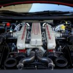 Why Engine Bay Cleaning Is Needed