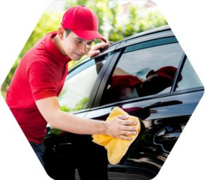 Hand Car Wash Services by DetailXPerts
