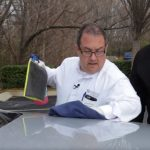 High Gloss Finish – How to Polish Your Car Paint