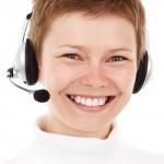 DetailXPerts Hires Client Service Representatives