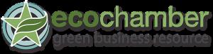 EcoChamber Logo