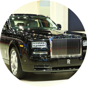 DetailXPerts' Presidential Detail Service with Steam