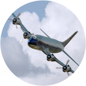 DetailXPerts' Aircraft Wash and Aircraft Detailing Service with Steam