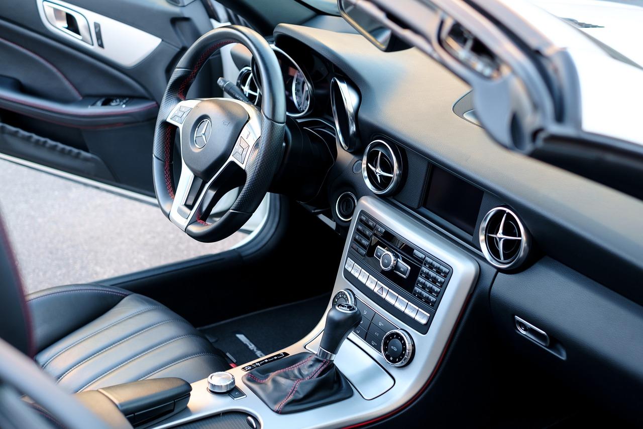 Car Detail Shop >> Car Detailing Near Me Find Detailxperts Auto Detail Shops