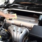 How to Make a Homemade Engine Degreaser