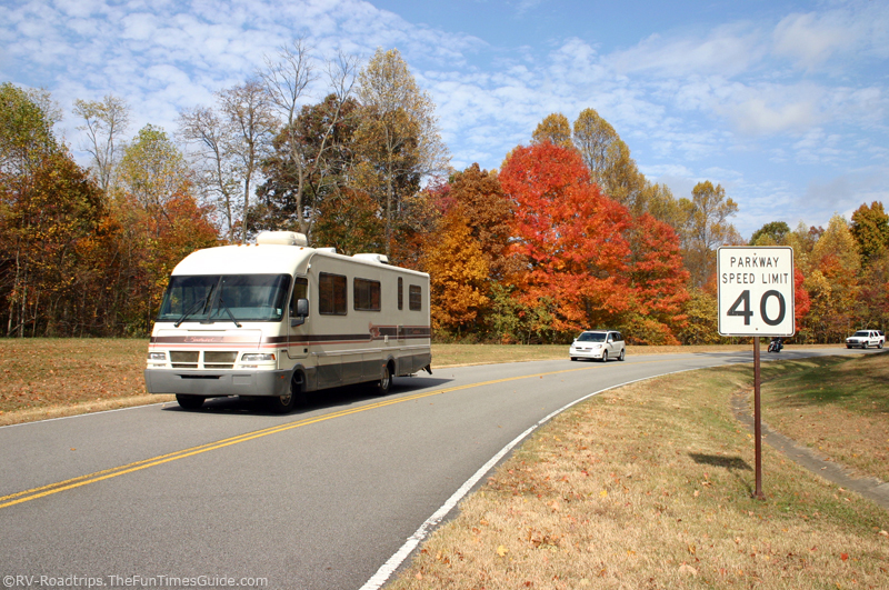 De-winterize RV Checklist – Are You Ready for the Summer?