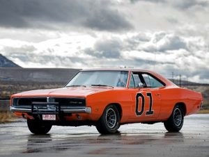 Top 5 Most Wanted Restomod Muscle Cars in America