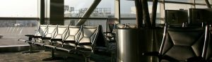 Airport Cleaning Services by DetailXPerts