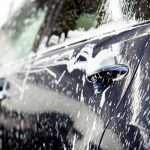 5 Car Problems That a Bad Car Wash Job Can Cause