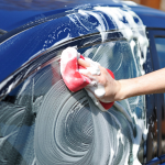 Top 7 Car Wash Shampoo Products